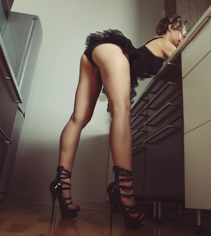 https://massageadagio.com/wp-content/uploads/2016/12/Laura-3.jpg