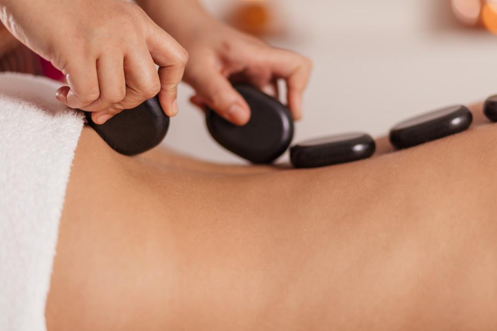 types-de-massages-populaires