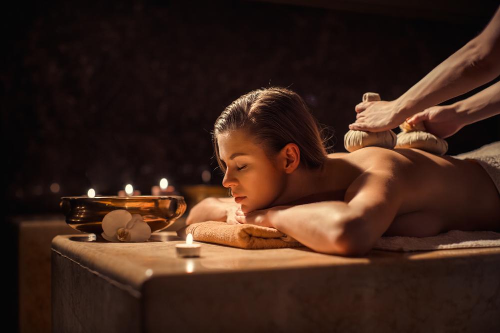 tout-savoir-sur-massage-thai