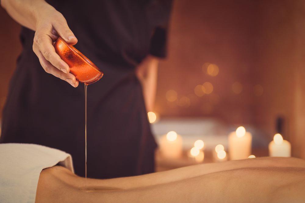 bougie-huile-de-massage