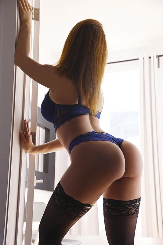 https://massageadagio.com/wp-content/uploads/2020/01/Molly_5_800px.jpg