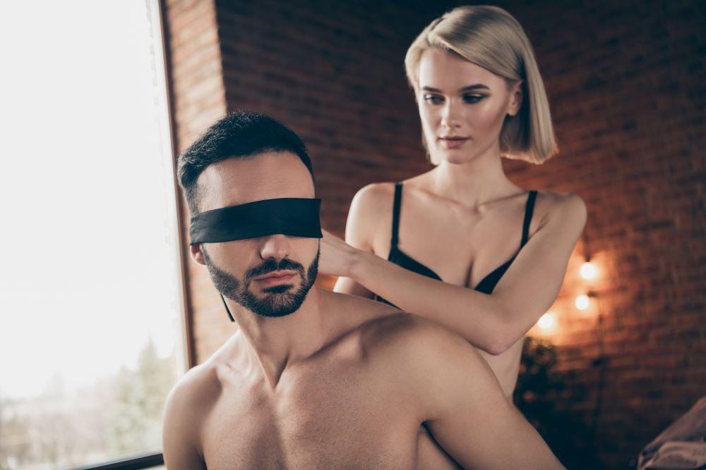 Fantasme-Sexuel