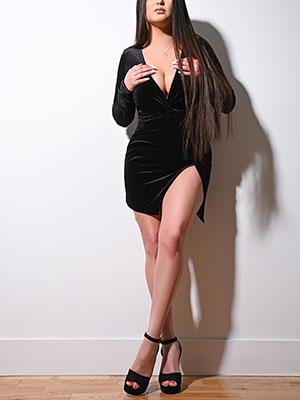 Analya