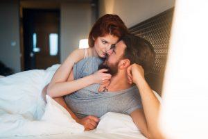 comment-stimuler-appetit-sexuel-partenaire