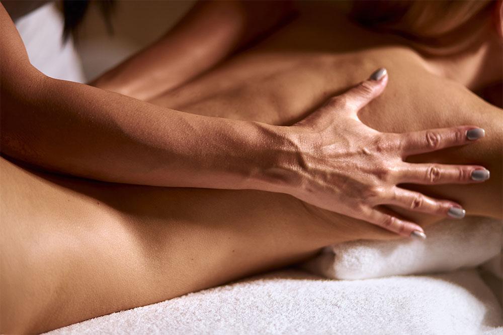 massage-esalen
