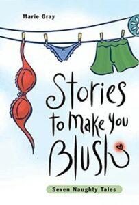stories-to-make-you-blush