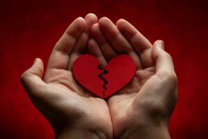 comment-faire-apres-rupture-amoureuse.